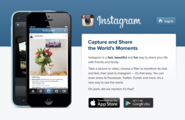 How Tos für Social Media | 10 Ways to Get the Most Out of Instagram Marketing