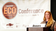 The Best Marketing Conferences of 2014 | SXSW 2014
