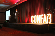 The Best Marketing Conferences of 2014 | Confab