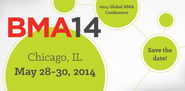 The Best Marketing Conferences of 2014 | BMA 2014