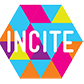 The Best Marketing Conferences of 2014 | The Incite Summit: West