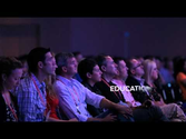 The Best Marketing Conferences of 2014 | INBOUND 2014