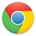 Chrome Web Store - Buffer for Chrome