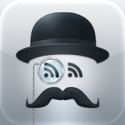 @mrreaderapp | Mr. Reader for iPad on the iTunes App Store