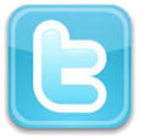 Buffer Tweets from Twitter.com | Twitter Tips And Updates From Buffer