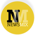 @NewsMix channel