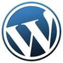 @WordPress › WordPress to Buffer « WordPress Plugins