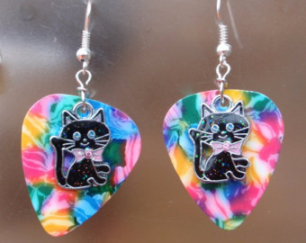 Cute Earrings For Teenage Girls A Listly List