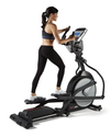 Best Home Elliptical Machines - Best Home Elliptical Cross Trainer | Sole Fitness E25 Elliptical Machine