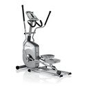 Best Home Elliptical Machines - Best Home Elliptical Cross Trainer | Nautilus E514c Elliptical Trainer (2013)