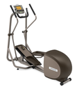 Best Home Elliptical Machines - Best Home Elliptical Cross Trainer | Precor EFX 5.23 Elliptical Fitness Crosstrainer (Latest Generation)