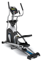 Best Home Elliptical Machines - Best Home Elliptical Cross Trainer | Horizon Fitness EX-69-2 Elliptical Trainer