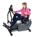 Best Home Elliptical Machines - Best Home Elliptical Cross Trainer | Best Elliptical Machines For Home Use