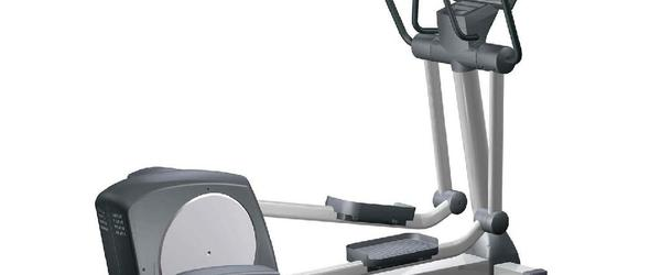 Headline for Best Home Elliptical Machines - Best Home Elliptical Cross Trainer