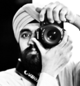 SP24 Speakers and Team | Jasjit Chopra (@jasjitchopra)