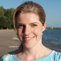SP24 Speakers and Team | Mirjam van Olst (@MirjamvanOlst)