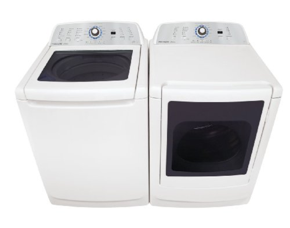 Best Front Load Washers And Dryers A Listly List