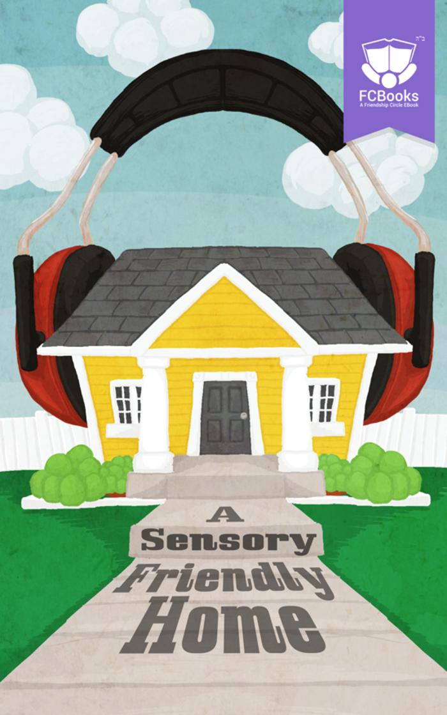Sensory Integration Room Design: Best Sensory Resources