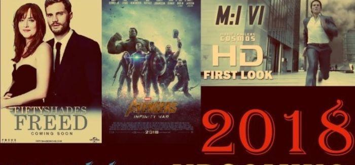 Sockshare Cinema Movies | A Listly List