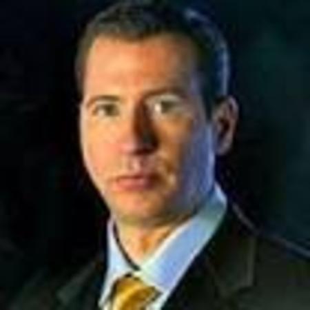 Top Las Vegas Lawyers A Listly List