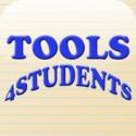 Paid Apps for the iClassroom | Tools 4 Students for iPad on the iTunes App Store