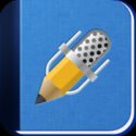 Paid Apps for the iClassroom | Notability - Take Notes & Annotate PDFs with Dropbox Sync for iPad on the iTunes App Store