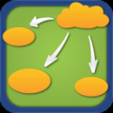 Paid Apps for the iClassroom | Inspiration Maps for iPad on the iTunes App Store