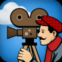 Paid Apps for the iClassroom | Silent Film Director