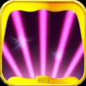 Paid Apps for the iClassroom | Sound Wand: A Magical Motion-Sensitive Musical Instrument App for iPhone/iPod Touch 4+