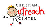 CHRISTIAN OUTREACH CENTER