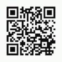 Create a web survey format accessible via a QR Code