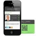 Add a QR code reader inside the Zwoor Survey app