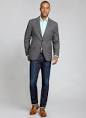 Bonobos Men's Clothes - Pants, Shirts and Suits