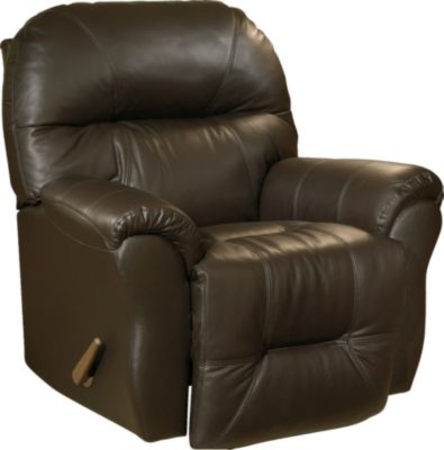 Best Recliner For Sleeping A Listly List