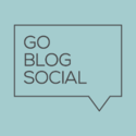 Blog Growth | Go Blog Social (@GoBlogSocial)
