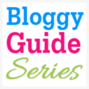 Blog Growth | Bloggy Guide (@BloggyGuide)