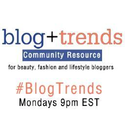 Blog Growth | Blog Trends® (@BlogTrends)