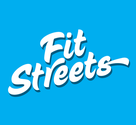 Twitter's Toronto Fitness Folk | Fit Streets (@FitStreets)