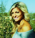 Twitter's Toronto Fitness Folk | Gillian Mandich (@gillianmandich)