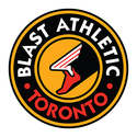 Blast Athletic (@BlastAthletic)