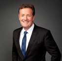 Piers Morgan (@piersmorgan)