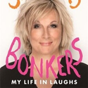 jennifer saunders (@ferrifrump)
