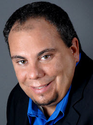 Top e-Learning Movers & Shakers in 2013 | Craig Weiss