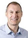 Top e-Learning Movers & Shakers in 2013 | Steve Rayson