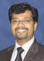 Top e-Learning Movers & Shakers in 2013 | Amit Garg