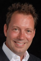 Top e-Learning Movers & Shakers in 2013 | Martin Baker