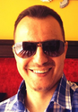 Top e-Learning Movers & Shakers in 2013 | Zaid Ali Alsagoff