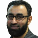 Top e-Learning Movers & Shakers in 2013 | Hasnain Baloch