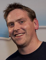 Top e-Learning Movers & Shakers in 2013 | Paul McElvaney