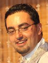 Top e-Learning Movers & Shakers in 2013 | Ammar Merhbi